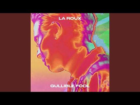 Download  Gullible Fool Gratis, download lagu terbaru