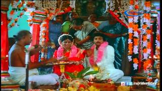 Paaru Paaru Pattanam Paaru Full Movie Part 7