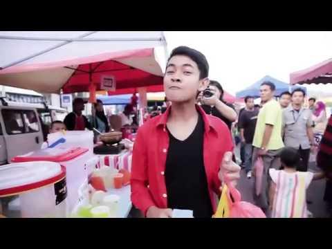 Akustika Bazaar Ramadhan - Hairul & Leen