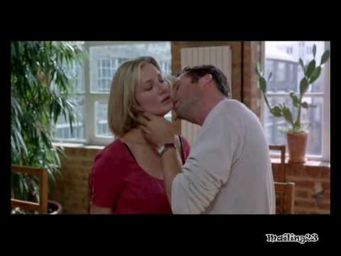 James Purefoy - Maybe Baby Video