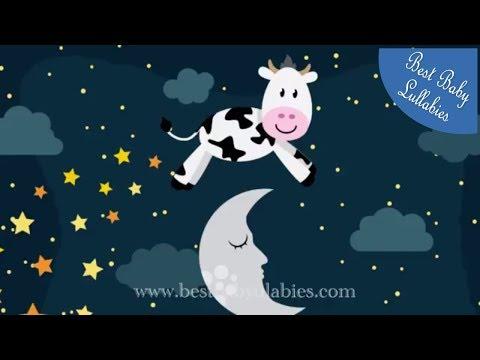 Lullabies For Babies To Go To Sleep Baby Lullaby Song Sleep Music-Baby Sleeping Songs Bedtime Songs