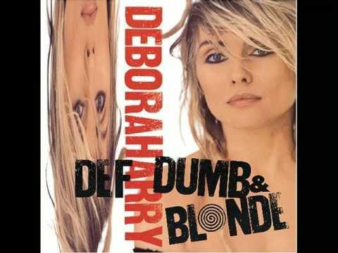 Blondie - Brite Side