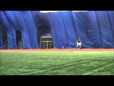 Prairies State College Library Prairie State College Baseball
