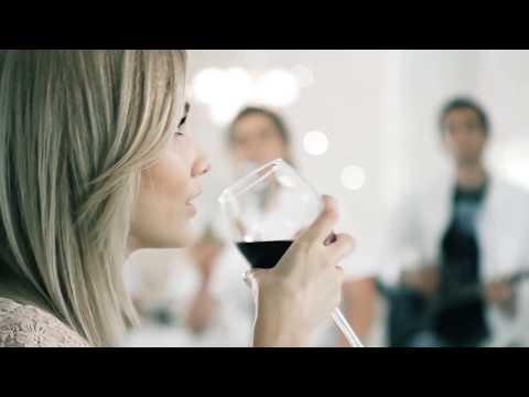 Дрозды - Лишь о Тебе (Official video)