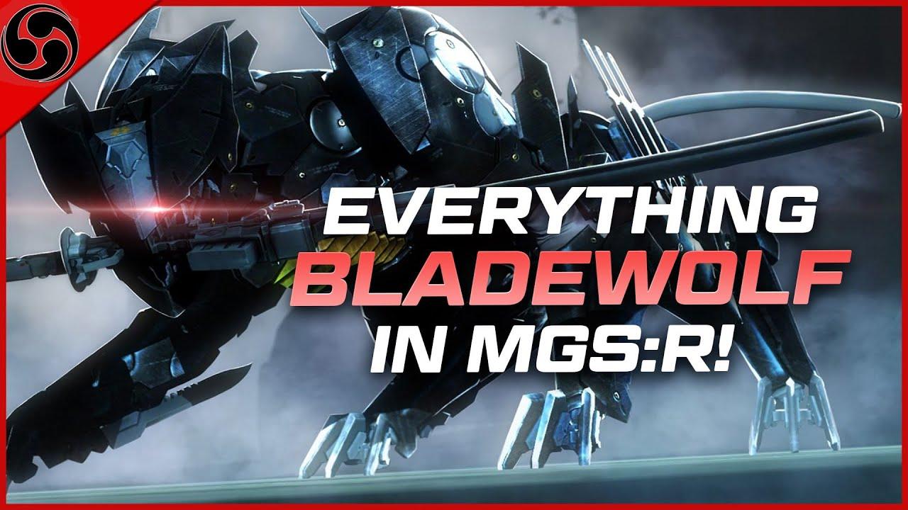Blade script by David S Goyer  Movie Scripts and Movie
