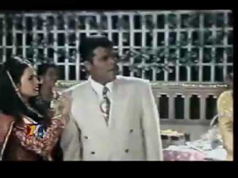 Hum Ko Hone De Sharabi.mp4