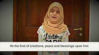 Download Tubidy io 10 years Old Girl Recites a Very Beautiful Naat Sharif Must Lis 3Gp Mp4