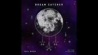 Dreamcatcher (드림캐쳐) - Full Moon Instrumental   Special 1 Year Aniversary