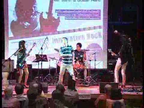 TK Music Rock of 80s (11)