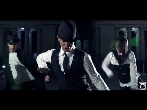 Taeyang - Wedding Dress Remake ( Dance Version ) Hd video