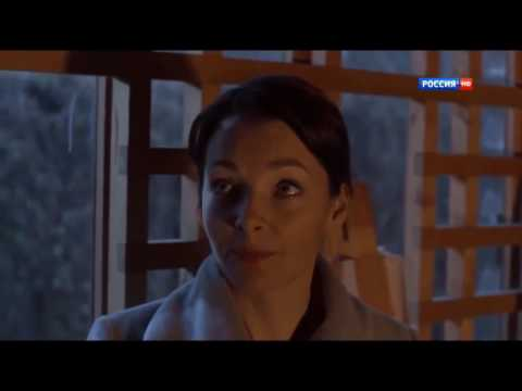 Новый фильм 2017 ЖЕРТВА ИНТРИЖКИ Новинка мелодрама #2017