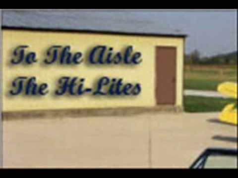 To The Isles- The Hi-Lites_0001.avi