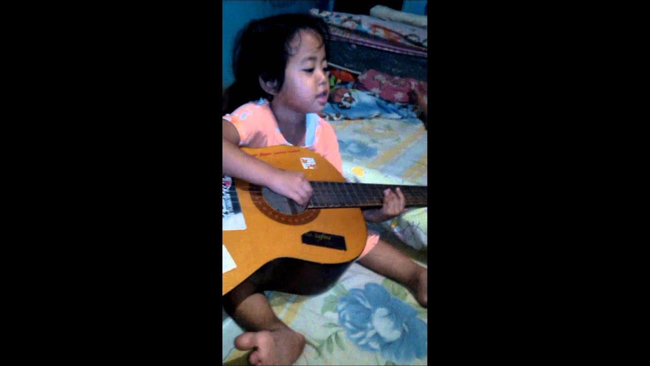 Gitar - YouTube