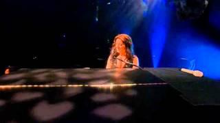 sarah mp3 song