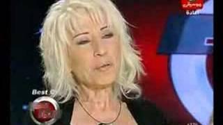 في ذكري ميلادها - من قتل سعاد حسني؟ نادية يسري هل هي القاتلة أم بريئة؟