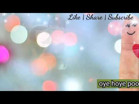 Dooriyon se maine tu baandh le WhatsApp Lyrics | KACHI DORIYON  | salman khan hit song #1