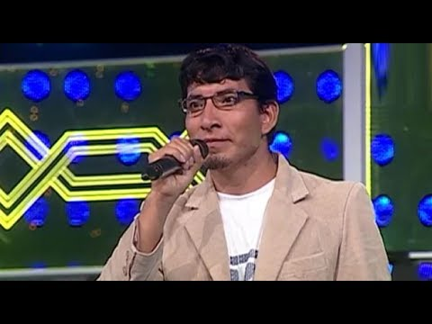 Jesús Adrián Romero Cantó