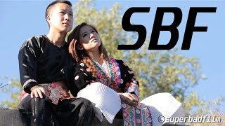 Hmong Love Movies Stereotype