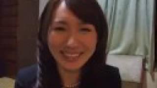 七瀬かすみ動画[3]