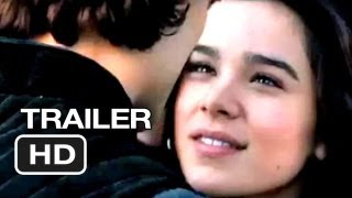 Romeo y Julieta (2007) - Official Trailer