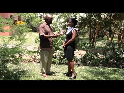 HIV Discordance in Zambia