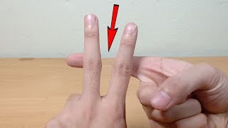 5 Magic Tricks That You Can Do