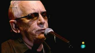 Watch Eric Burdon Don