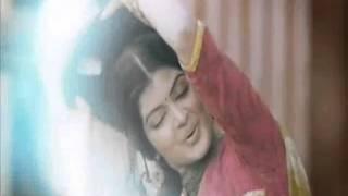 Bojhena Shey Bojhena Teaser