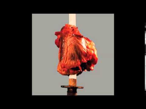 GORE - Hart Gore (Full Album)
