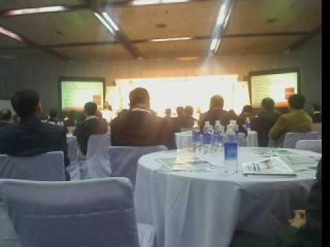 India Telecom - Mobile Banking - SwedenMobile's webcam recorded Video - tor  3 dec 2009 21.07.20