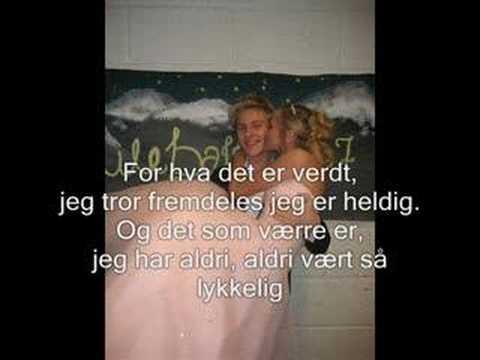 Postgirobygget - Arne