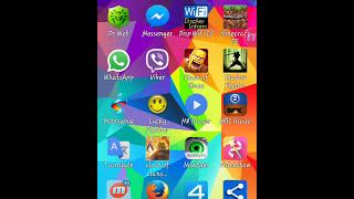 كيفية تغيير كلمة سر الواي فاي من هاتفك الأندرويد