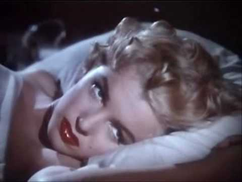 The Most Beautiful Woman In The World-marilyn Monroe video