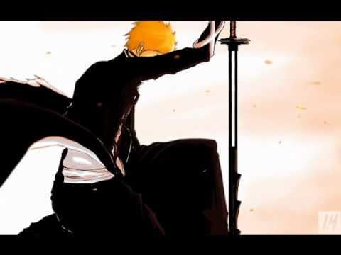 Bleach OST - Torn Apart.