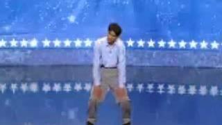 download lagu Mohammed Kashif Memon - America S Got Talent gratis