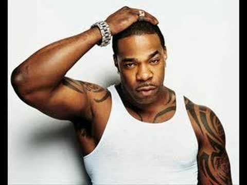 Busta Rhymes - Don