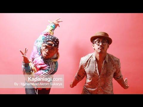 download lagu Danang-Darto Saingan Dengan Desta-Vincen gratis