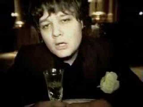 Thumbnail of video Ane Brun - Song No. 6 (Featuring Ron Sexsmith)