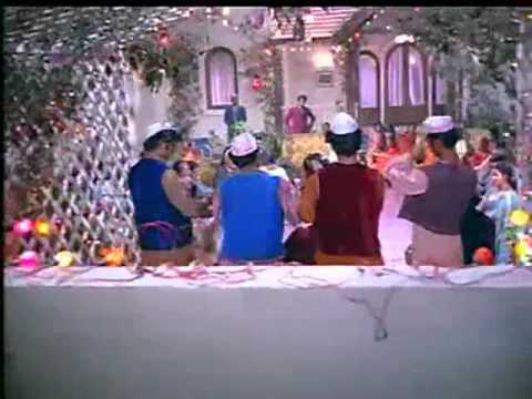 Kishore Kumar Haal Kya Hai Dilon Ka Na Poochho Sanam   in Anokhi...