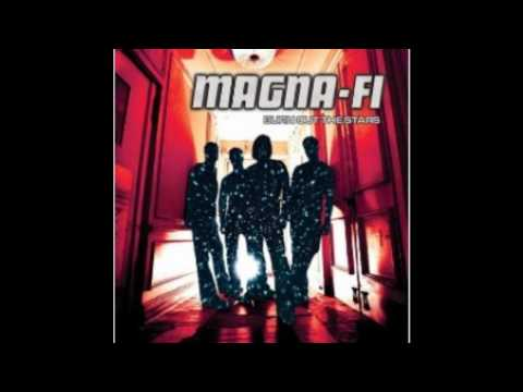 Magna-fi - Beautiful