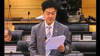 BARANG ELEKTRIK BUATAN MALAYSIA DISENARAI HITAM OLEH U.S - DATO' LEE CHEE LEONG [28 APRIL 2015]