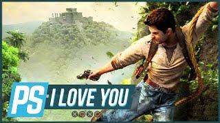 Top 10 Vita Games (2016 Edition) - PS I Love You XOXO Ep. 67