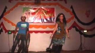 Prem ki Bujhini Rimix by Sriti Dance Club.mpg