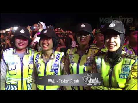 download lagu WALI @ Bengkulu gratis