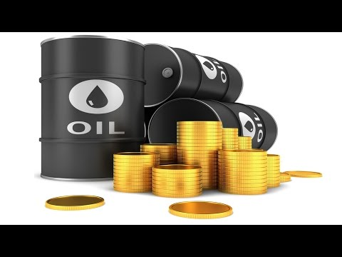 Gerald Celente - Trends In The News - TREND ALERT: Oil, Gold & Equities: Hits And Misses - (5/18/16)