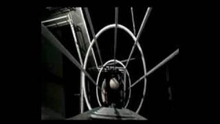 Tomcraft - The Circle