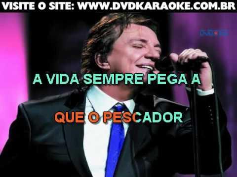 Fabio Jr   Rio E Canoa