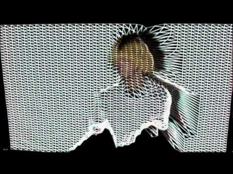 Tim Burgess - White (Official Video)