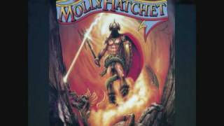 Watch Molly Hatchet Dreams Ill Never See video