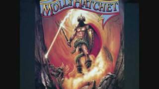 Watch Molly Hatchet Dreams I